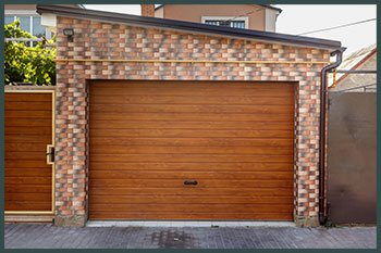Two Guys Garage Doors San Antonio, TX 210-245-5788